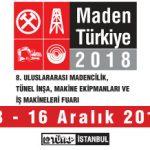 madenfuari2018