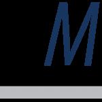 MTMagaza