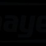 Mayeb