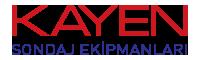 Kayen
