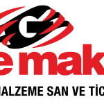 Ege Makine-02