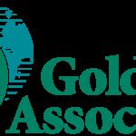 Golder_Associates