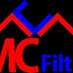 MC Filtre