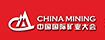 chinamining