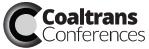 coaltransconferances
