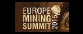 europemining2015-120×49