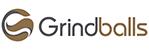grindballs