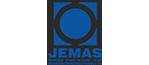 jemas1