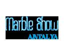 marbleshow