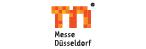 messedüsseldorf