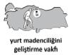 ymgv-logo