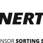 steinert logo