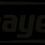 mayeb-01