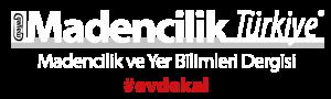 Madencilik Türkiye