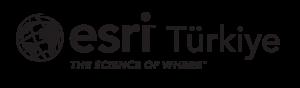 esri-türkiye-logo